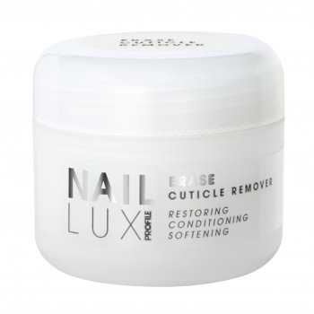 Naillux Erase Cuticle Remover 50ml