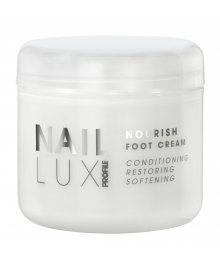 Nourish Foot Cream 300ml