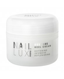 Restore Heel Cream 50ml