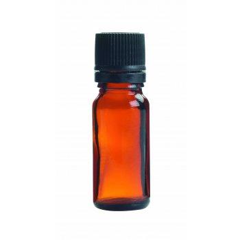 Natures Way Amber Aroma Bottle 10ml