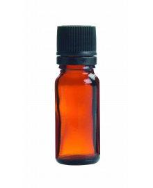 Amber Aroma Bottle 10ml