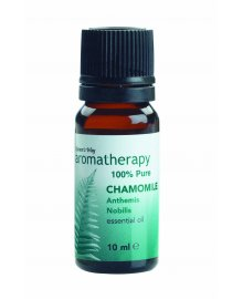 Chamomile Oil 10ml