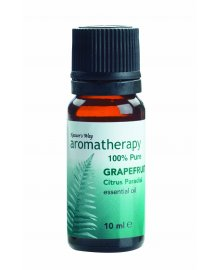 Grapefruit Oil 10ml