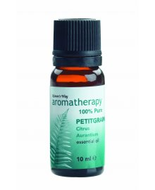 Petitgrain Oil 10ml