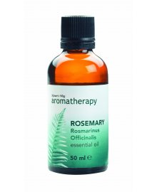 Rosemary Oil 50ml