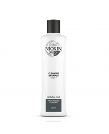 Nioxin Cleanser System 2 300ml