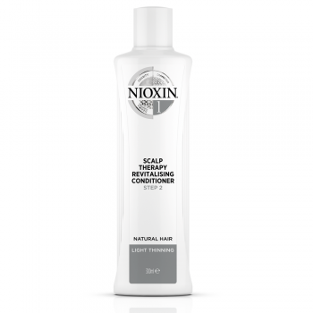 Nioxin Conditioner System 1 300ml