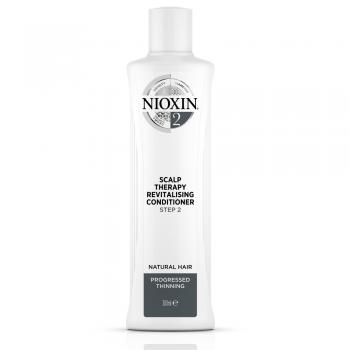 Nioxin Conditioner System 2 300ml