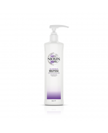 Deep Repair Hair Masque 500ml