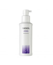Nioxin Intensive Therapy Booster 30ml