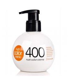 400 Tangerine 250ml