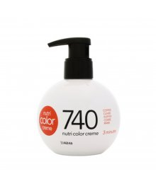 740 Copper 250ml