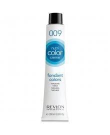 Fondant Colors Turquoise 009 100ml