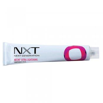 NXT Mèche Extra-Lightening Cream 100ml