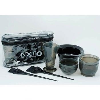 NXT Tint Kit