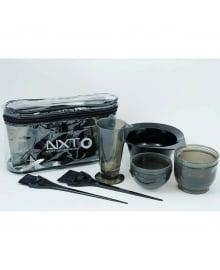 Tint Kit