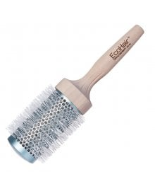 Ecohair Thermal Radial Brush 54mm