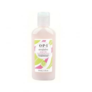 OPI Avojuice Ginger Lily 30ml