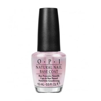 OPI Base Coat Polish 15ml