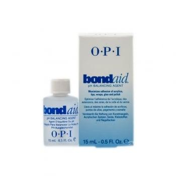 OPI Bond Aid 15ml