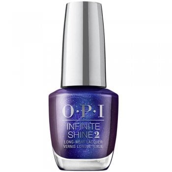 OPI Downtown LA Infinte Shine 15ml - Abstact After Dark