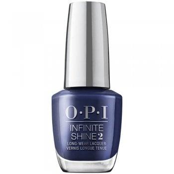 OPI Downtown LA Infinte Shine 15ml - Isn't it Grand Avenue