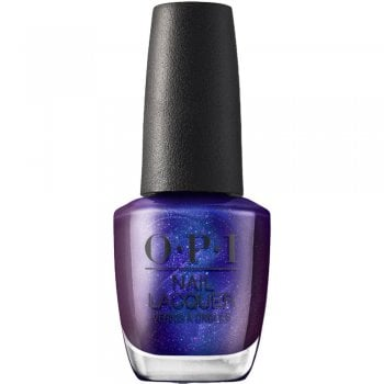 OPI Downtown LA Nail Lacquer 15ml - Abstract After Dark