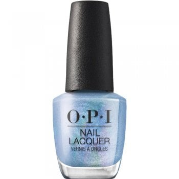 OPI Downtown LA Nail Lacquer 15ml - Angels Flight to Starry Ni