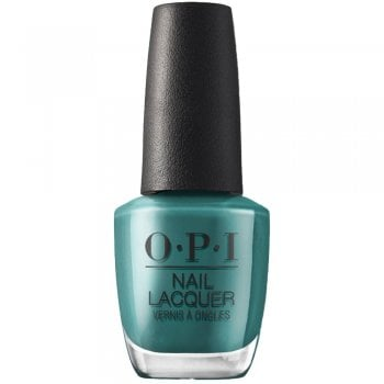 OPI Downtown LA Nail Lacquer 15ml - My Studio's on Spring