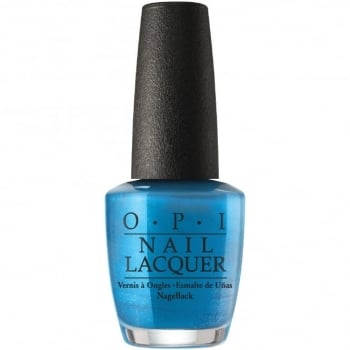 OPI FIJI Do You Sea What I Sea