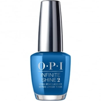 OPI FIJI Infinite Shine Super Trop-i-cal-i-fiji-istic