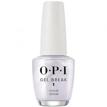 OPI Gel Break Serum Base Coat 15ml