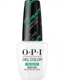 Gel Color 360 Healthy Nail Base Coat