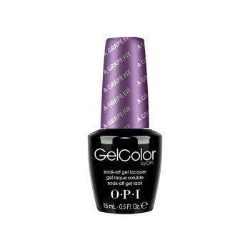 OPI Gel Colour A Grape Fit 15ml