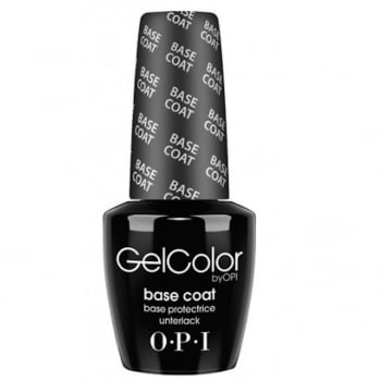 OPI Gel Colour Base Coat 15ml