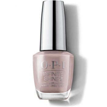 OPI Infinite Shine Berlin There Done That 15ml
