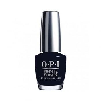 OPI Infinite Shine Boyfriend Jeans
