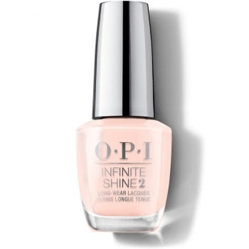 OPI Infinite Shine Bubble Bath 15ml