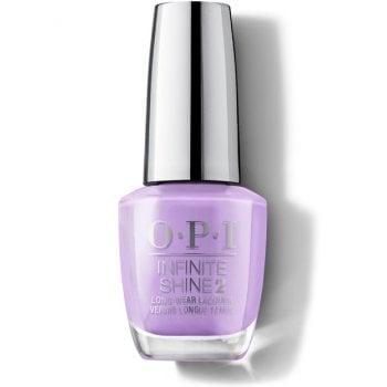 OPI Infinite Shine Do You Lilac It? 15ml