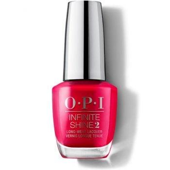 OPI Infinite Shine Dutch Tulips 15ml