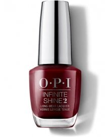 Infinite Shine Got The Blues For Red 15ml