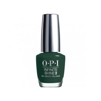 OPI Infinite Shine I Do It My Run-Way