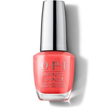 OPI Infinite Shine Live.Love.Carnival 15ml