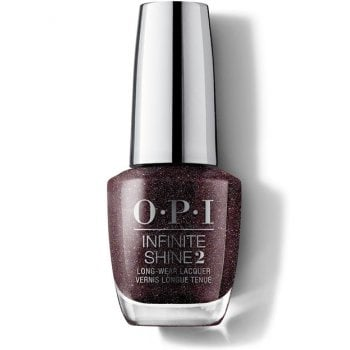 OPI Infinite Shine My Private Jet 15ml