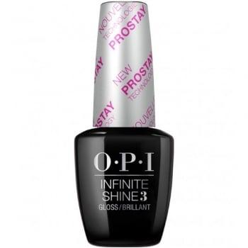 OPI Infinite Shine Prostay Top Coat Gloss