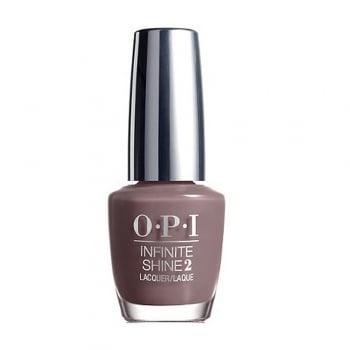 OPI Infinite Shine Staying Neutral
