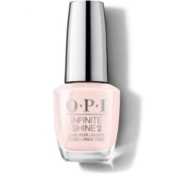 OPI Infinite Shine Sweet Heart 15ml