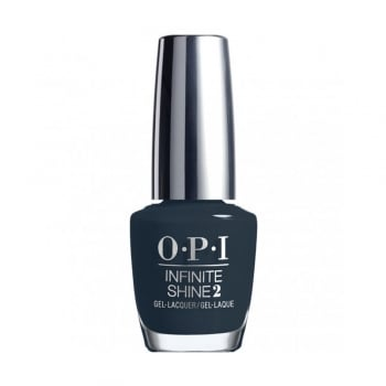 OPI Infinite Shine The Latest & Slate