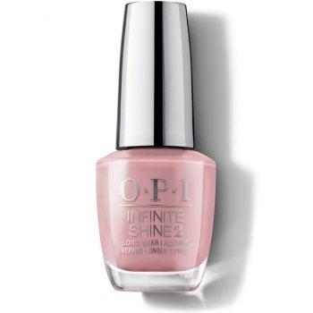 OPI Infinite Shine Tickle My France-y 15ml