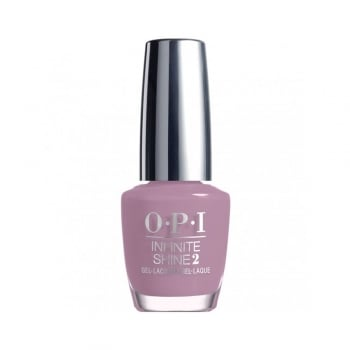 OPI Infinite Shine Whisperfection